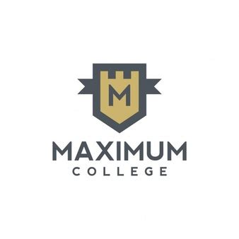 free logo design for university college logo vectors photos and psd files free download