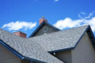 Roofing A House professional roof installation in kansas city amp lee s summit