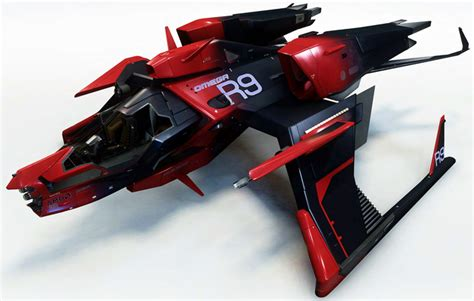 image mustang omegapng star citizen wiki fandom