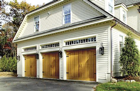 Overhead Garage Door Houston Custom Wood Doors Overhead Door Company Of Houston