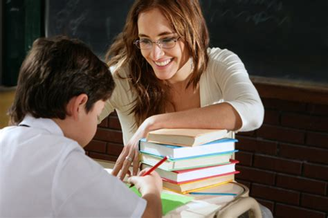 Teacher Flashes Students | flash friday homework seeking the new earth