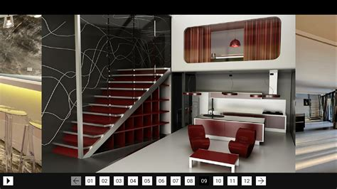 home design app stairs home interior design android apps on play