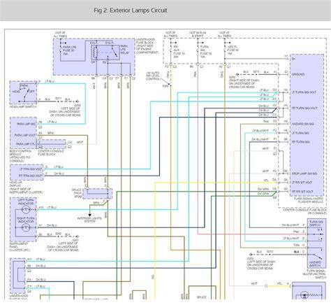2004 rendezvous light wiring diagram 41 wiring diagram images wiring diagrams 2004 rendezvous light wiring diagram 41 wiring diagram images wiring diagrams mifinder co