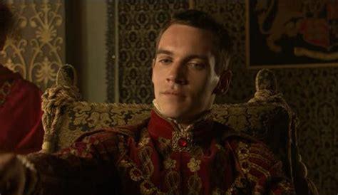 Jonathan Rhys Meyers One Tudor by Tudors Season 1 Jonathan Rhys Meyers Image 4313136