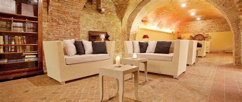 ambienti interni ambienti interni villa beccaris