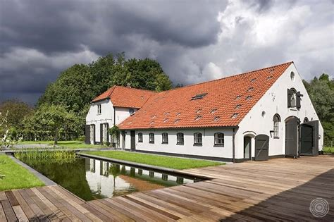 epic farm house restoration 33 about remodel home design farmhouse senso resin flooring