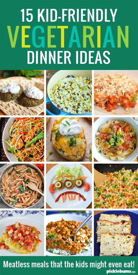 best 25 vegetarian kids meals ideas on pinterest vegetarian recipes for kids vegan for kids