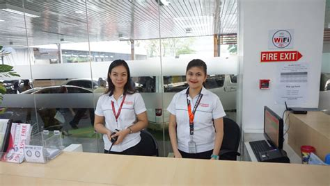 Toyota Capital Plaza Toyota Can Now Service Your Vehicle In Just One Hour Top