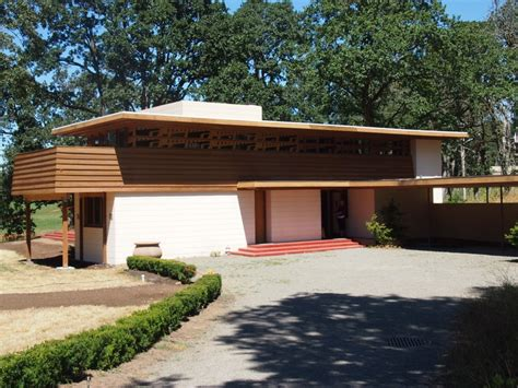 frank lloyd wright small houses designs best house design