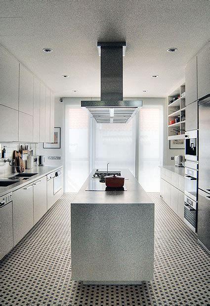 long kitchens kitchen remodel designs long kitchen photos