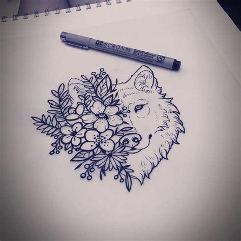 est tattoo ideas drawings brubwynus 25 best ideas about wolf tattoos on pinterest wolf