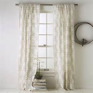 All products floors windows amp doors window treatments curtains