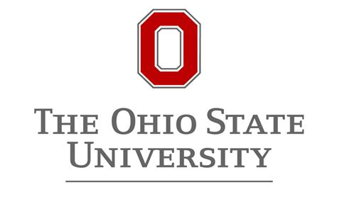 ohio state room and board osu may freeze 2016 17 room rates qfm96