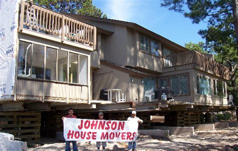 house movers sc house movers in sc 28 images aabc house moving storage greenville sc home design