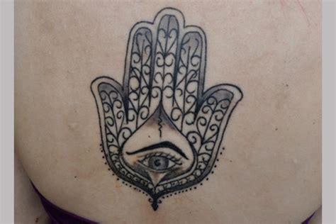 tattoo generator hebrew hebrew quotes for tattoos gallery men