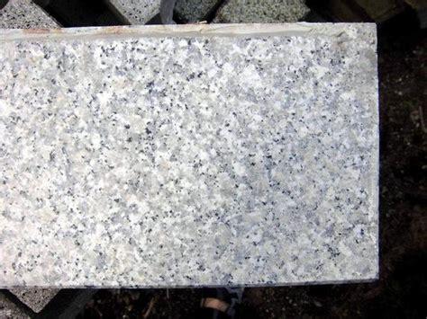 granitplatten fensterbank fensterbank kaufen gebraucht und g 252 nstig