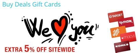 Buy Chipotle Gift Card With Paypal - cardcash get an extra 5 off all giftcards 5 with ink doctor of credit