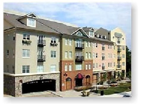 Camden Apartments Buckhead Ga Camden Midtown Apartments For Rent Or For Lease In Midtown