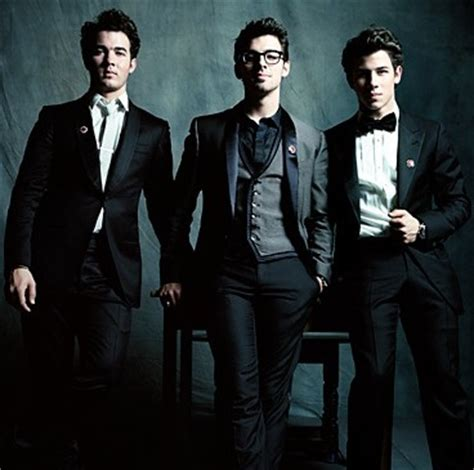 jonas brothers up letter jonas brothers up letter 28 images thanks for working
