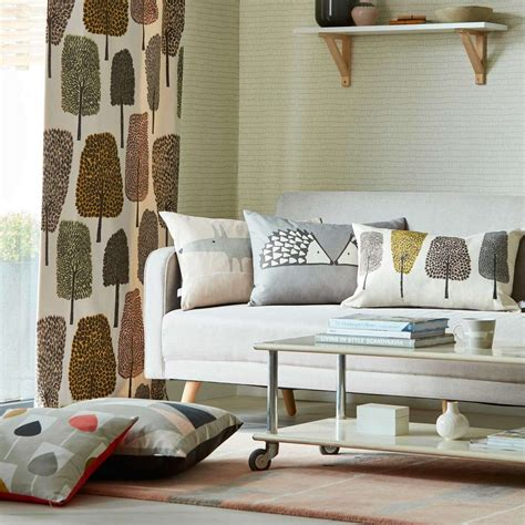 living room cushions uk style library the premier destination for stylish and