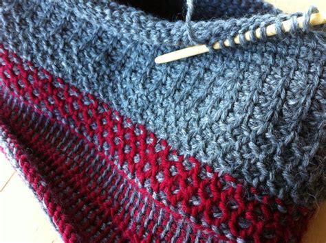 crochet tunisian lappone tunisian crochet in swedish quot krokning quot
