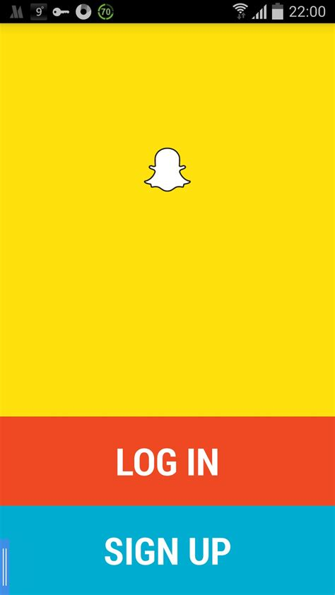 snapchat app for android free snapchat xap 2016 rachael edwards