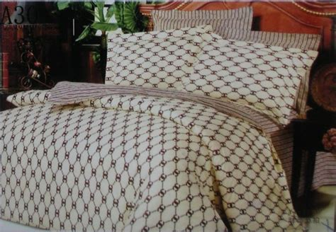 gucci bedding gucci bedding quilt duvet pillow cover shopping site