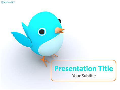 powerpoint templates free cute gallery powerpoint