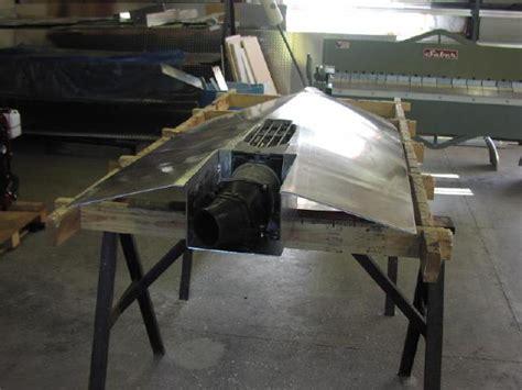 jet ski jon boat plans plans for small speed boat sam boat