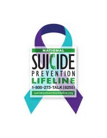 depression ribbon color media resources lifeline