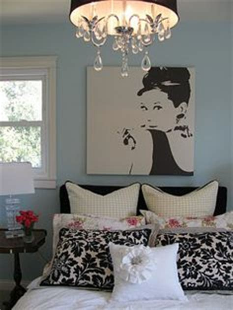 audrey hepburn bedroom bedroom on pinterest malm audrey hepburn and dressers