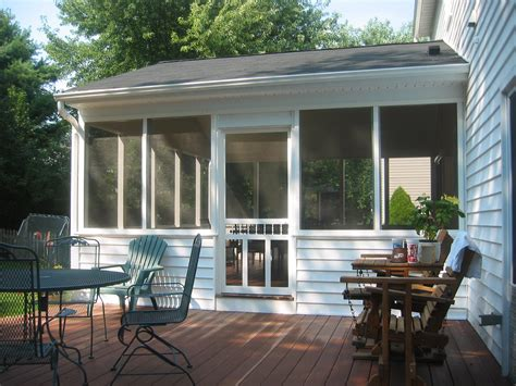 diy sunroom diy sun room