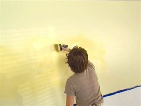 how to color wash walls 301 moved permanently