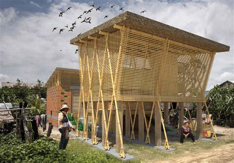 home design company in cambodia building trust international announces winners of