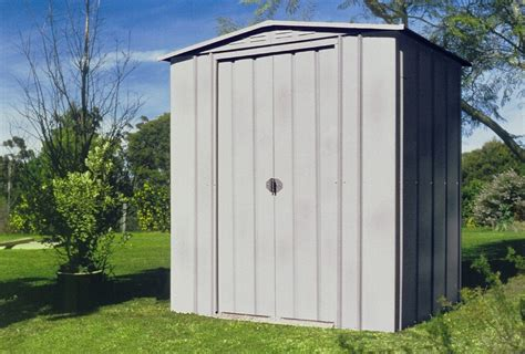 Garden Sheds Galore by Oktober 2016 Shed Plans