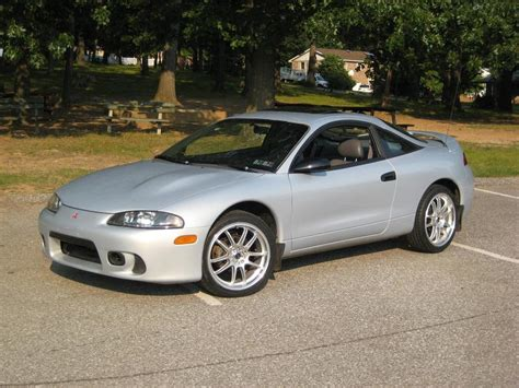 mitsubishi eclipse hatchback 1994 mitsubishi eclipse rs related infomation