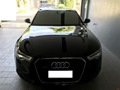 automobile air conditioning service 2012 audi a6 head up display audi a6 2012 car for sale metro manila