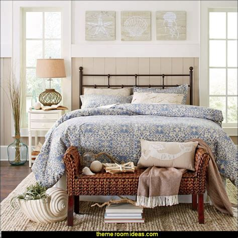 decorating theme bedrooms maries manor seaside cottage decorating theme bedrooms maries manor seaside cottage