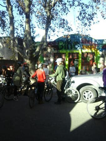 coria tours baccus vineyards biking chacras de coria lo que se