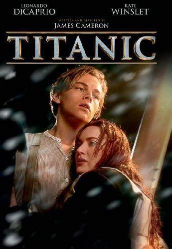 epic film best top 100 best epic movies