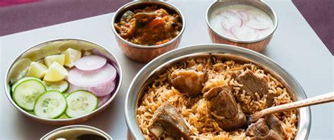 malabar cuisine malabar cuisine a treat for the senses chef at large