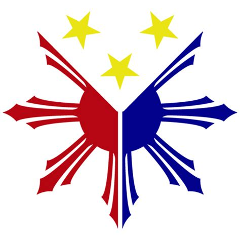 layout artist jobs philippines philippine flag logo clipart best