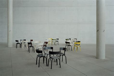 stefan diez stuhl works of that use chairs and stools wikilists