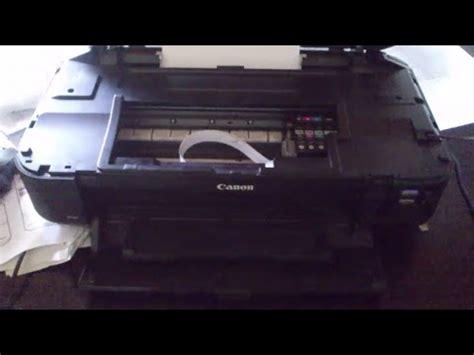 Canon Printer A3 Ix 6560 Hitam canon ix 6560 a3 image printing doovi