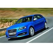 Audi S3 2006 2012 Review 2017  Autocar