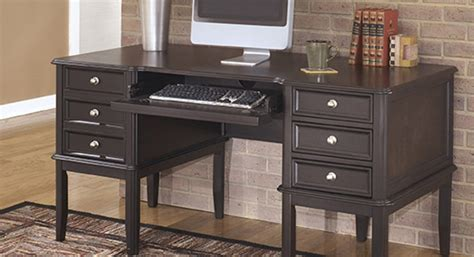 offering new and used office furniture to baton for