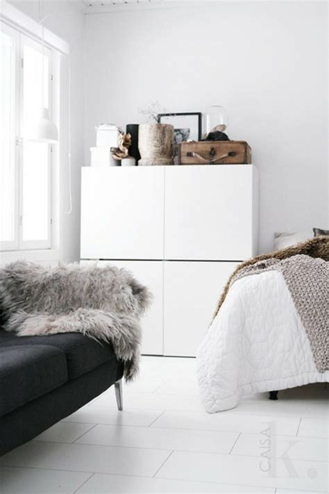white ikea besta ikea besta units in the interior creative integration hum ideas