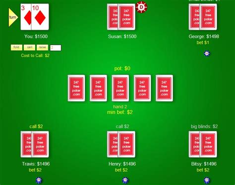 best free holdem free freeware holdem programs