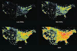 help make a better map of global light pollution wired uk