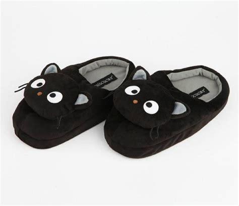chococat slippers 38 best chococat images on prep style preppy